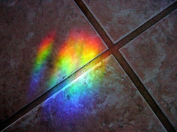 Split Light