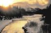 Winter Sunrise th...