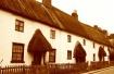 Devon Row Houses