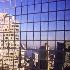 © Jim Miotke PhotoID# 217725: Buildings and Reflections