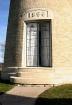 Lighthouse Doors