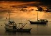 Bay of Ganchos