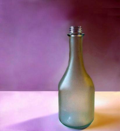 Mat Bottle