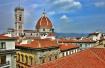 Il Duomo di Firen...