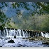 2Hidden Falls - ID: 429165 © William Greenan