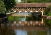 Bridge Over The D...