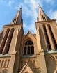 St. Paul Church -...