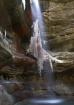 St. Louis Canyon ...
