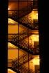 Stairway At Twili...