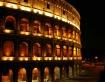 The Coliseum (200...