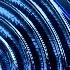 © Jim Miotke PhotoID# 538514: Pattern in Blue Glass