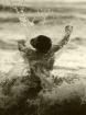 Wave joy