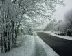 Vinter i Grimmere...