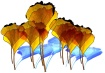 Fall Leaves/Winte...