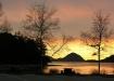 Sunset - Vancouve...