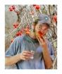 Tomato Eater