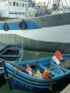 fishing boat with...