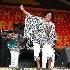 2Jean Knight Jazz Fest - ID: 5364788 © Kathleen K. Parker