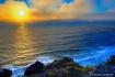 Oregon Coast Suns...