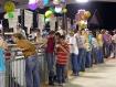 County Fair 4H