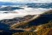 Trail Of Fog