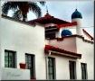 Buildings of Sant...