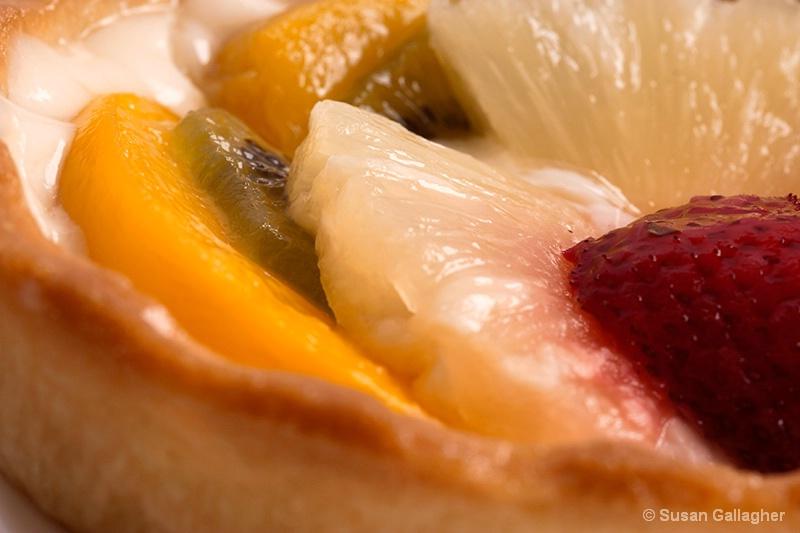 Delicious...... - ID: 8614127 © Susan Gallagher