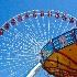 © Karol Grace PhotoID# 8738168: Circles and Wheels