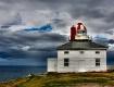Cape Spear Lighth...