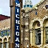 © Karol Grace PhotoID# 9533057: Michigan Theater