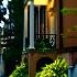 © Karol Grace PhotoID# 9651043: Savannah Porch