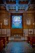 Lakeview Chapel -...