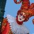 © Anne Marie Hickey PhotoID# 10028206: Carnival