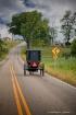 Ohio Amish Countr...