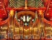 A Magnificent Org...