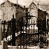 2The Open Gate - ID: 11095125 © Kathleen K. Parker