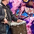 2Mardi Gras Indian, New Orleans 2011 - ID: 11517449 © Kathleen K. Parker