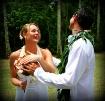 Wedding Joy..