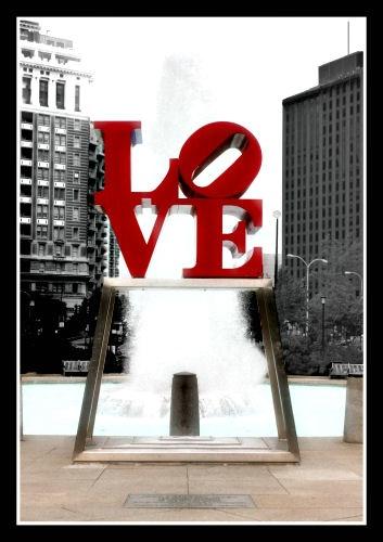 Fountain  - ID: 12209153 © William Greenan