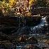 2Grist Mill - ID: 12373529 © Kathleen K. Parker