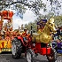 2Rex, the King of Mardi Gras 2012 - ID: 12779457 © Kathleen K. Parker