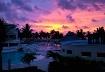 Mexican Resort Su...