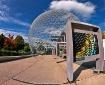 Montreal Biospher...