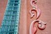 Art Deco Design 1