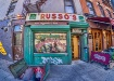 Russo's