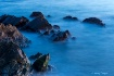Rocks & Sea at Tw...