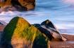 Beach Rocks & Slo...