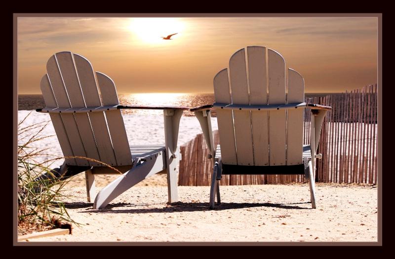Tranquility  - ID: 14964039 © William Greenan