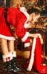 Christmas bag of ...