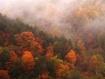 smokey mountains ...